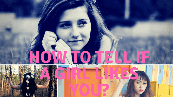 7 Funny Questions To Ask A Girl And Make Her Laugh San