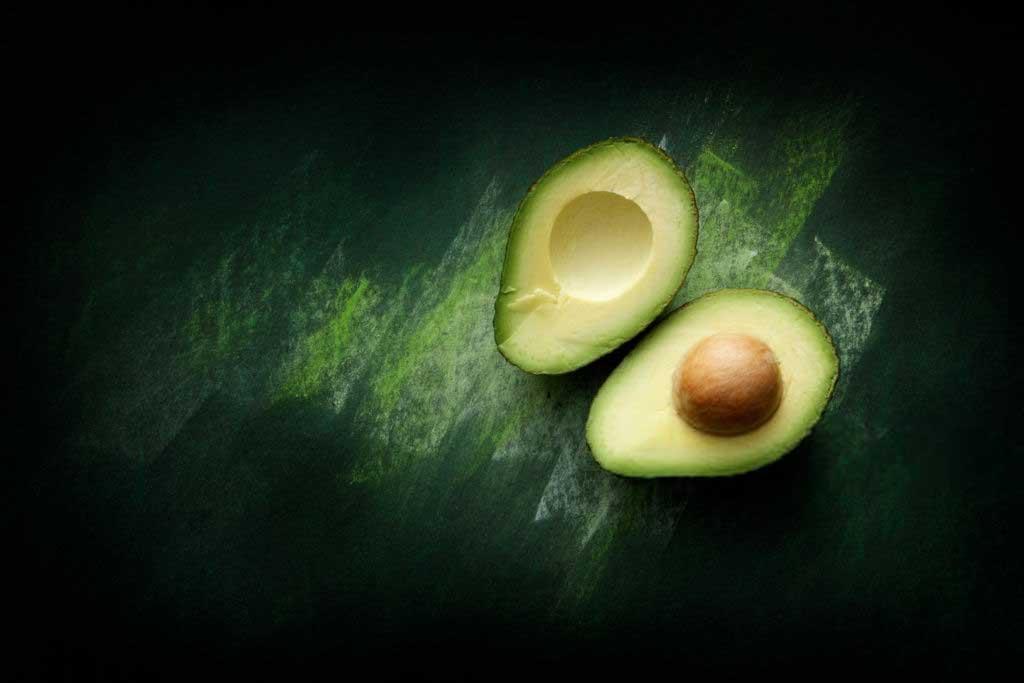 avocado-organic