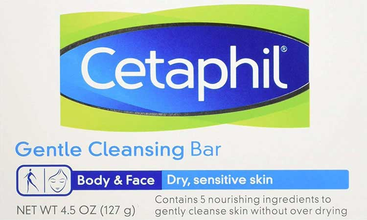 Cetaphil-Cleansing-soap