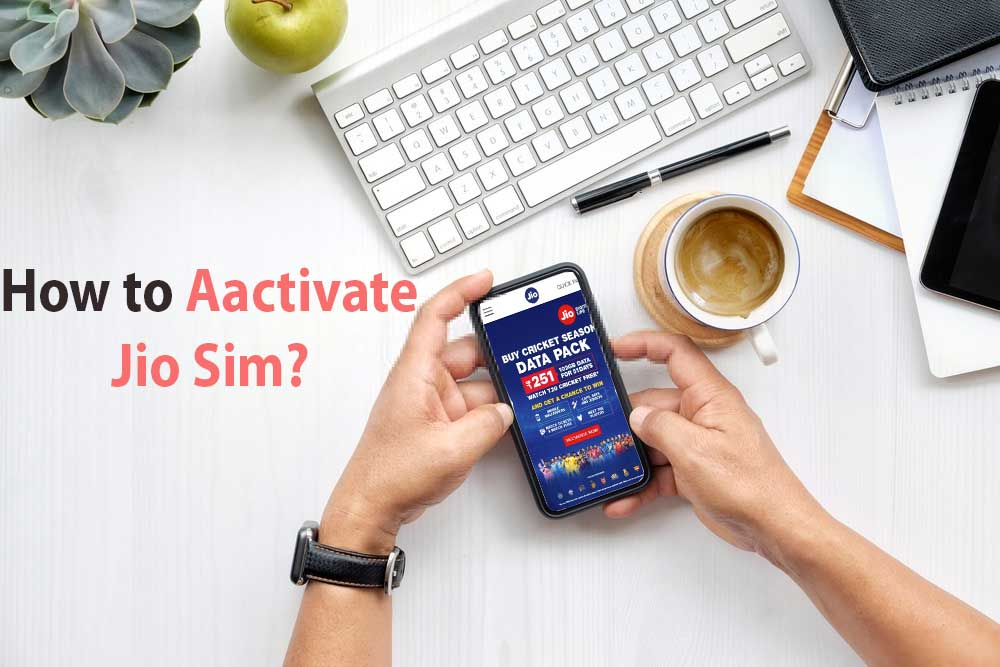 activate-jio-sim