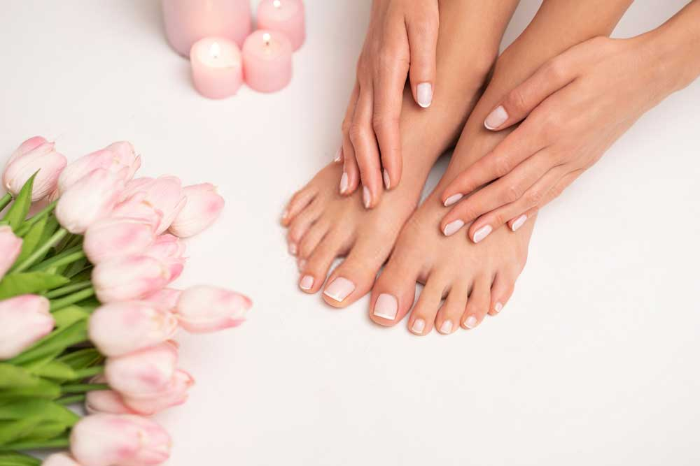 How-To-Make-Toenails-Grow-Faster-in-a-Week