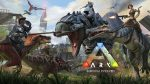 Ark Server Hosting: Top 13 Best Ark Survival Evolved