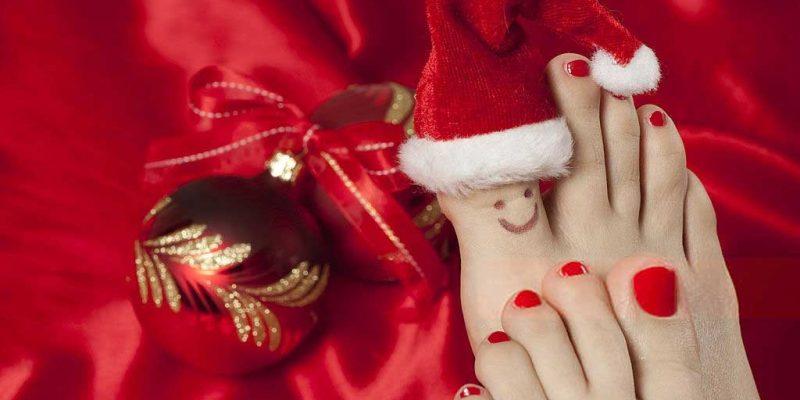 toenails-growth