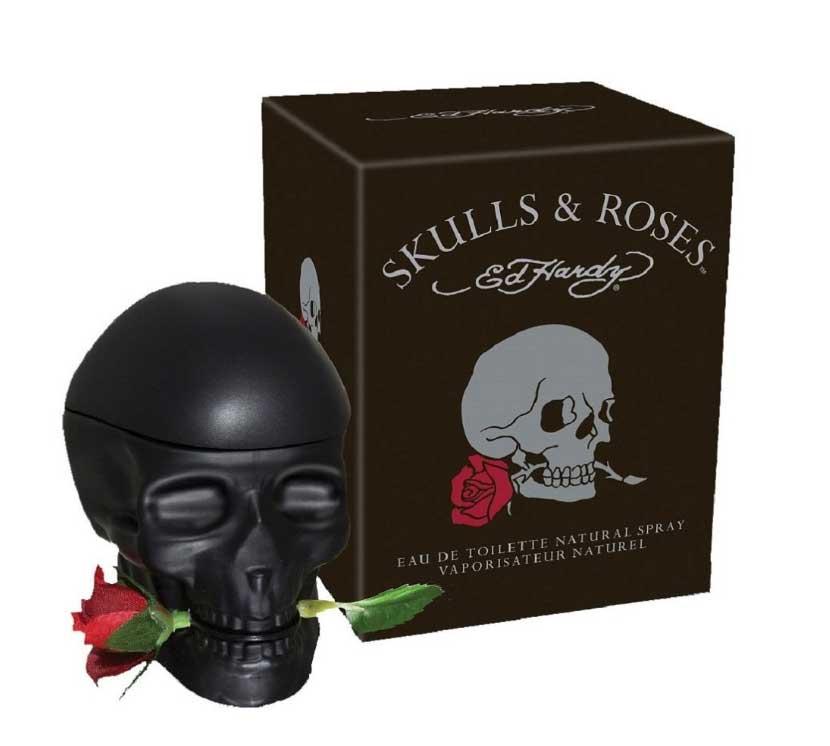 Adidas-Deep-Energy-Skulls-and-Roses-by-Ed-Hardy