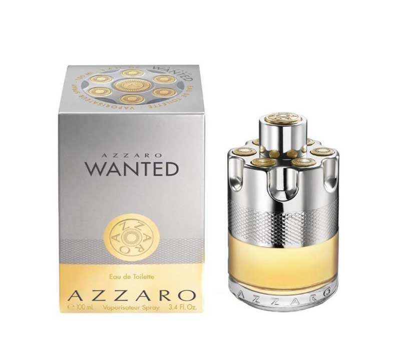 Azzaro-Wanted-for-Men