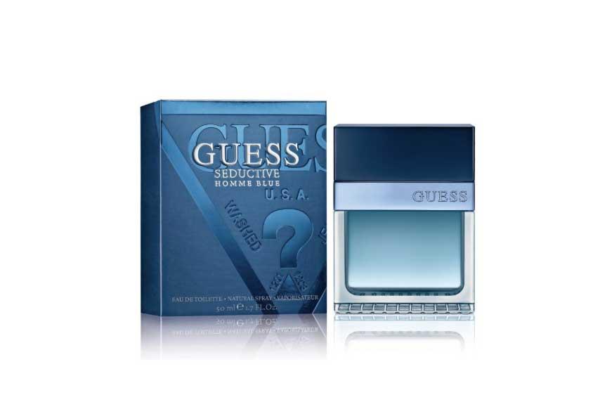 Guess-Seductive-Homme-Blue