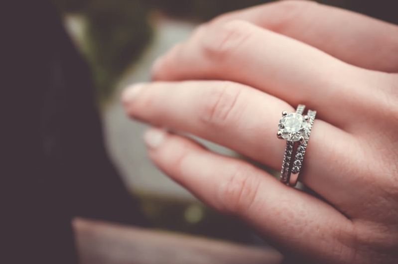 How to Choose Proposal Rings