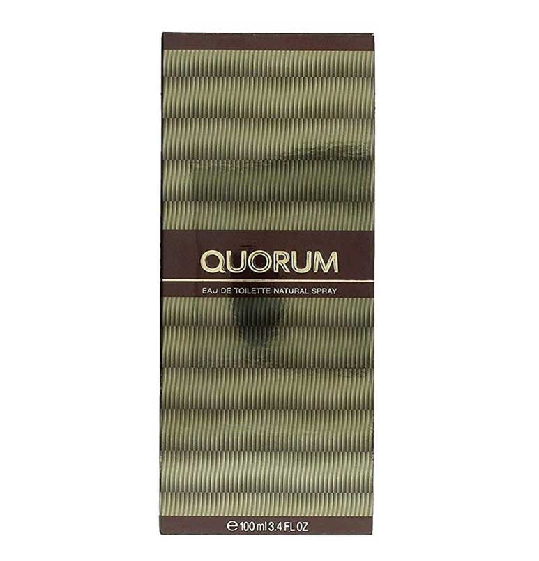Quorum-by-Puig-for-Men