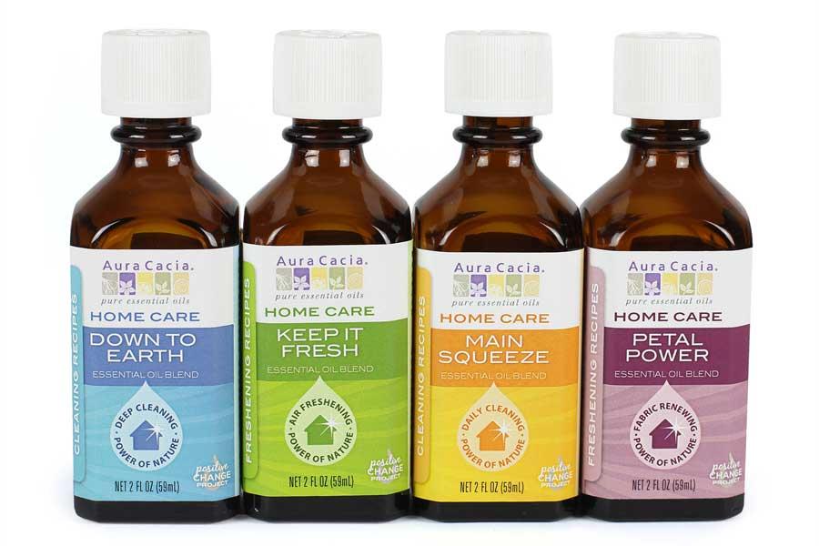 Aura-Cacia-Essential-Oils