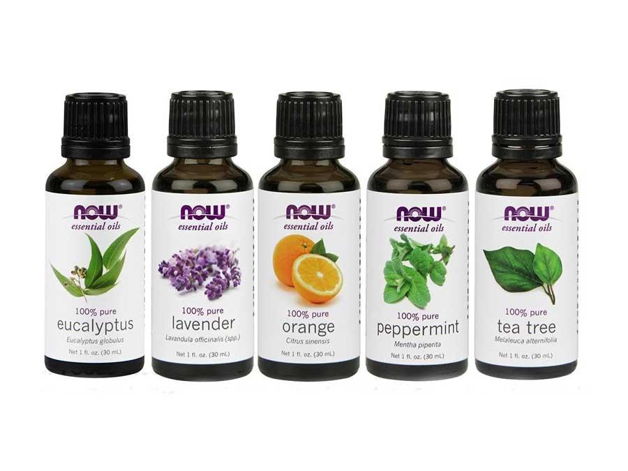 Best-Essential-Oils