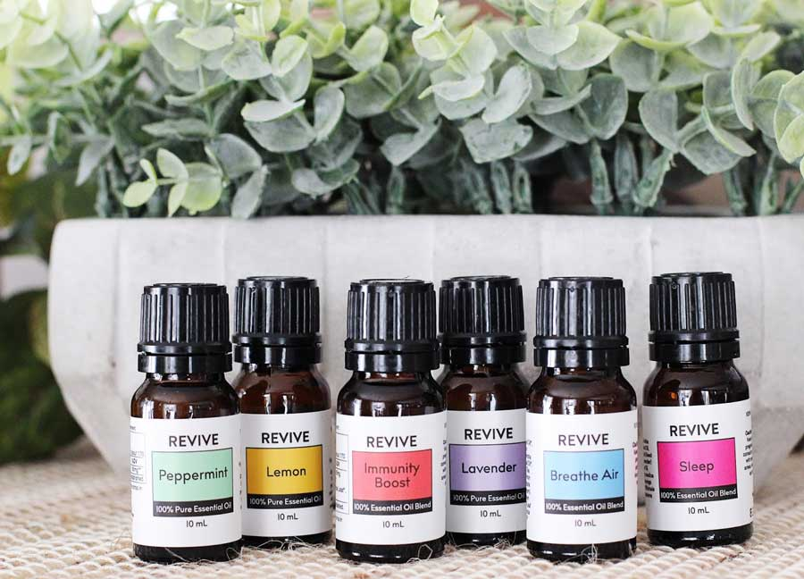 Best-Revive-Essential-Oils