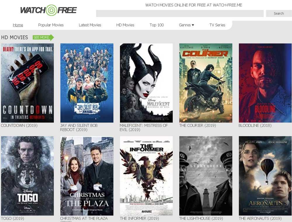 Watch-movies-Free