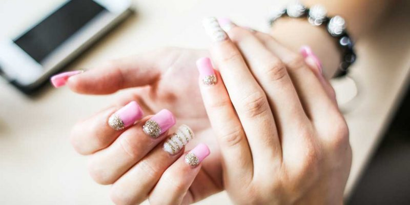 how-to-remove-sns-nails