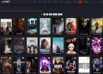 Interesting Top 7 Sites Like Rainierland To Watch Movies, TV Shows