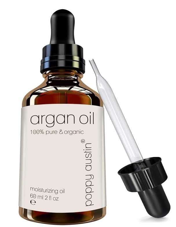Argan-Natural-Oil