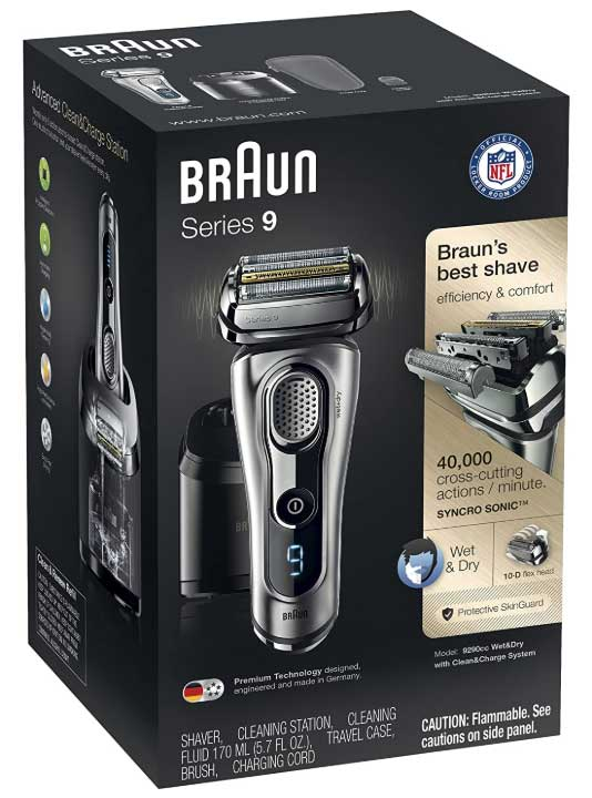 Remove term: best electric shaver for black men bald head best electric shaver for black men bald head