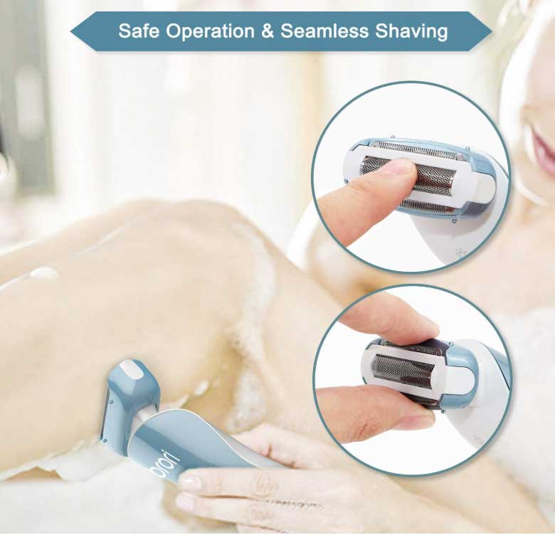 Brori-Electric-Razor-for-Women
