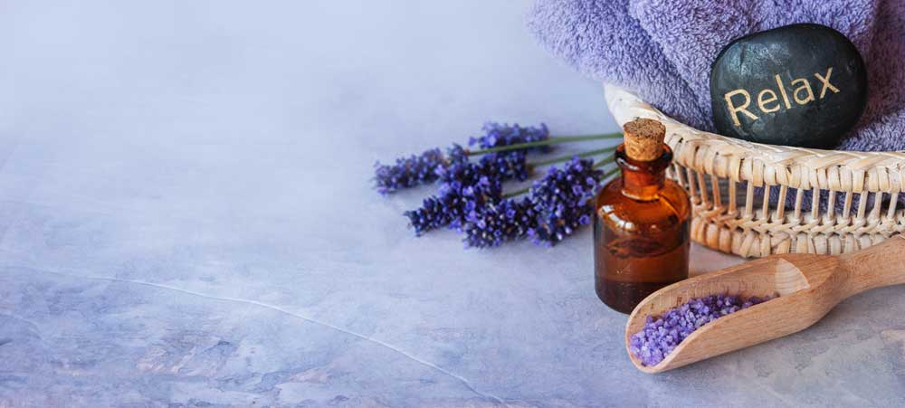 The Most Effective 6 Best Essential Oils for Anxiety