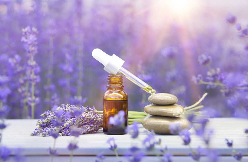 best-essential-oils-for-acne-oily-skin