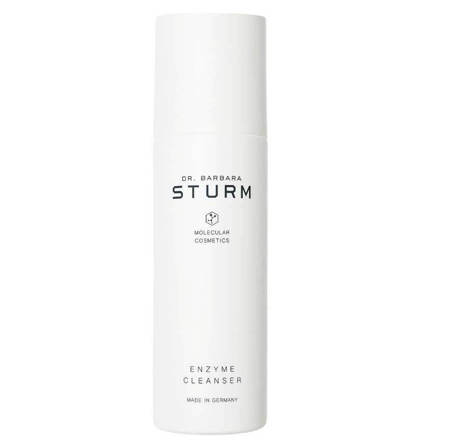 best-face-wash-for-oily-skin-and-large-pores