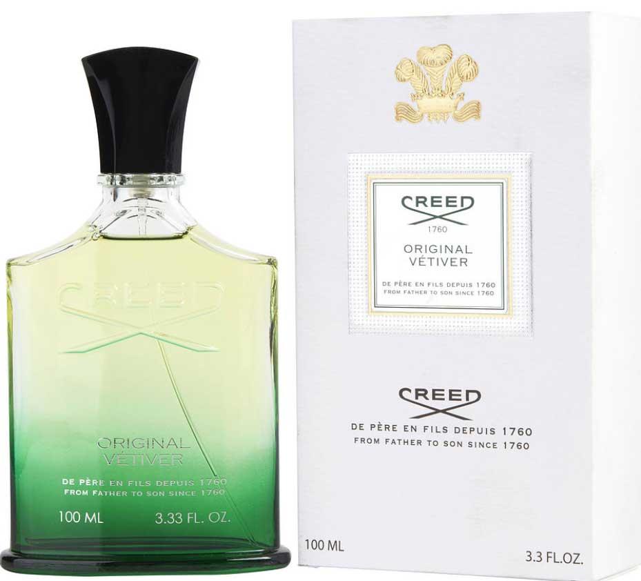 Creed-Original-Vetiver