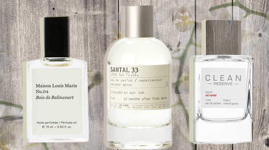 best mens colognes