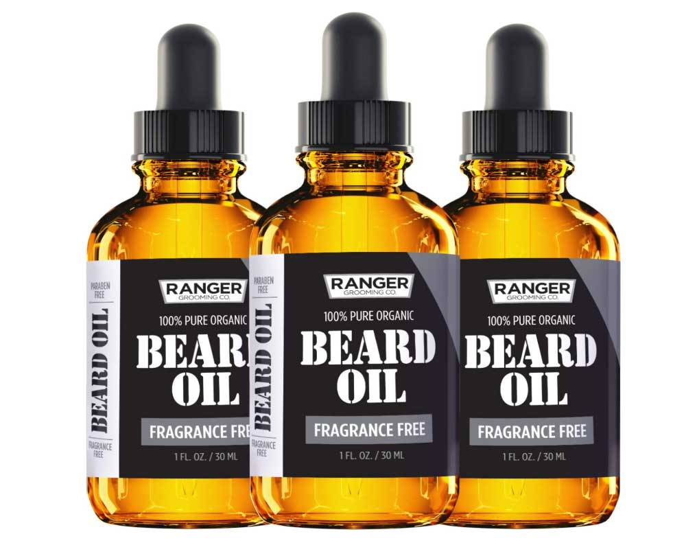 Leven-Rose-Organic-Beard-Oil