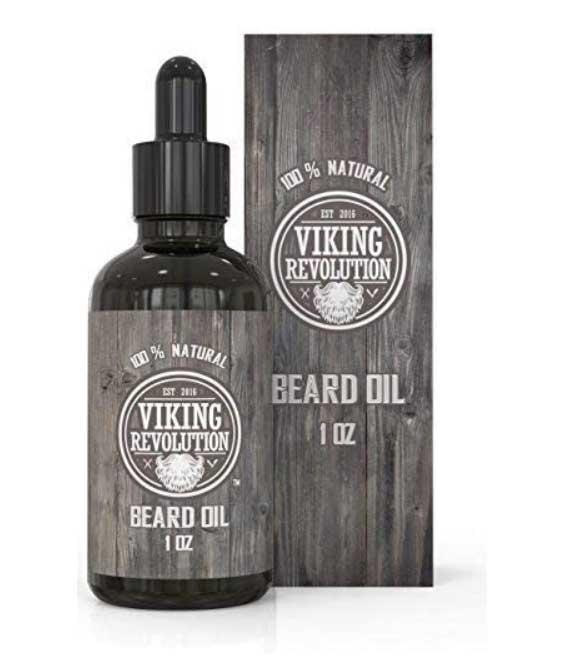 Viking-Revolution-Beard-Oil