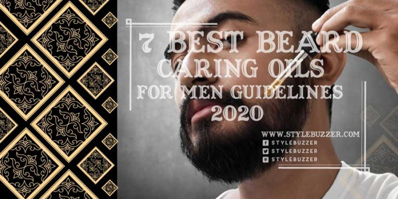 beard-oils-for-black-men