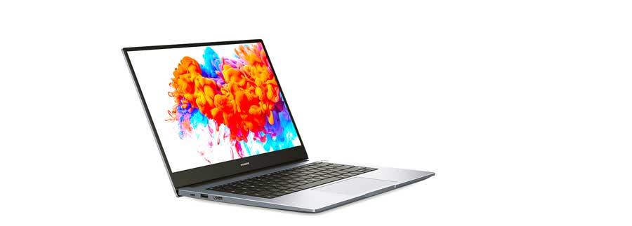 laptops for teachers program
