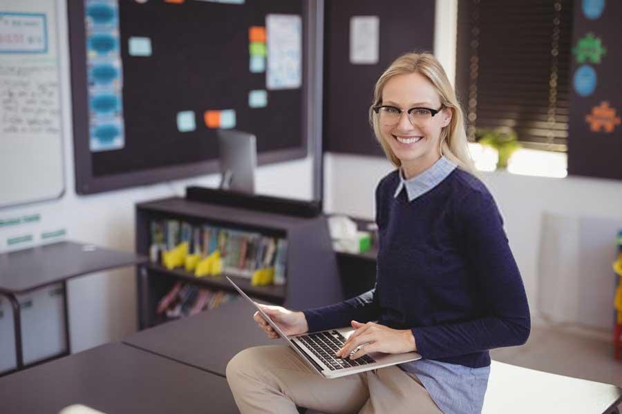 best-laptops-for-teachers