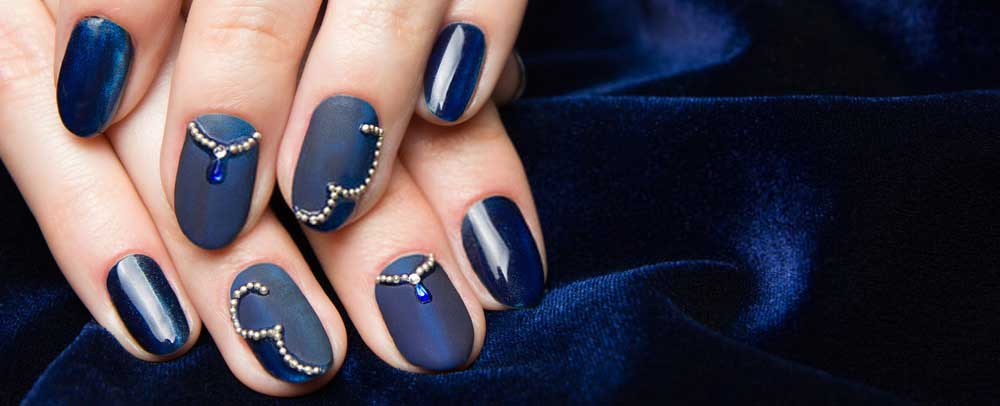 Acrylic-Nails-Cost