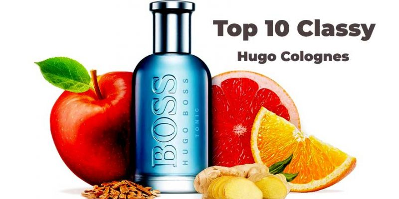 Best-Hugo-Boss-Cologne-for-men