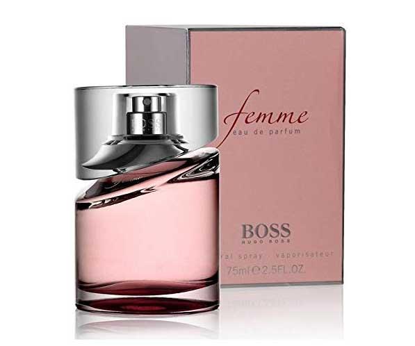 Femme-Eau-de-Parfum