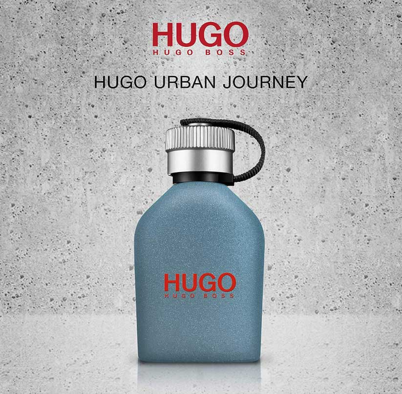Hugo-Boss-Urban-Journey