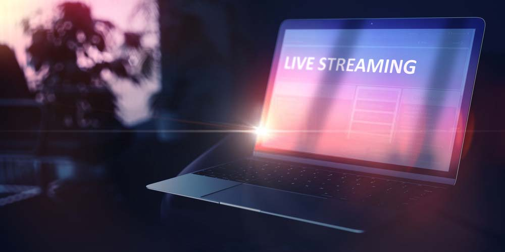 Top 10 Foremost Trendy Best Laptop for Live Streaming [Update 2021]