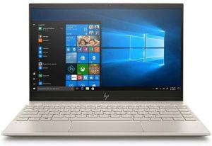 best-laptop