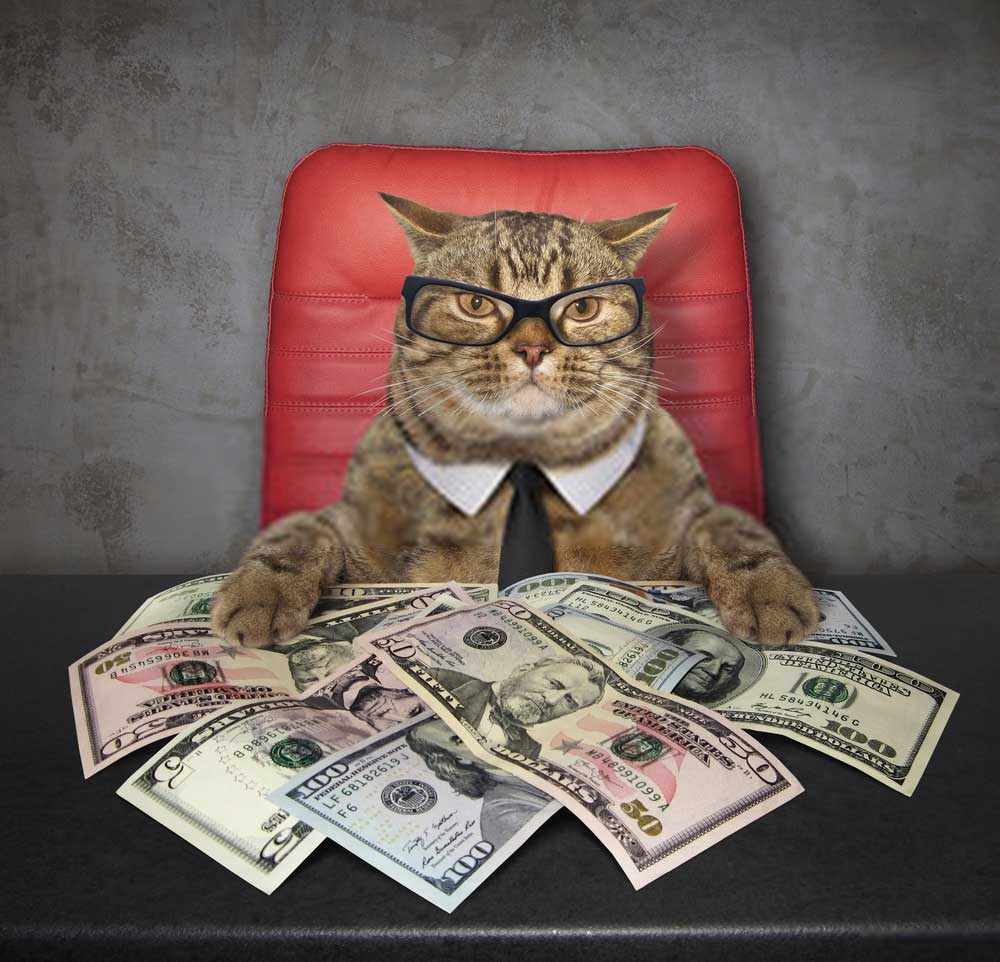 3 Best Ways Comedians Can Make Money