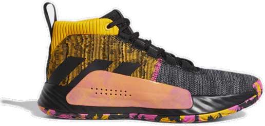 Adidas-Dame-5