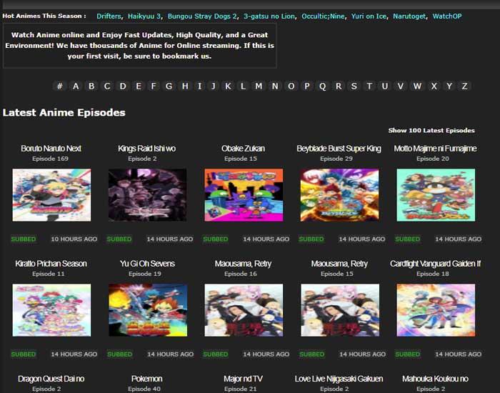 Chia-anime-best-site