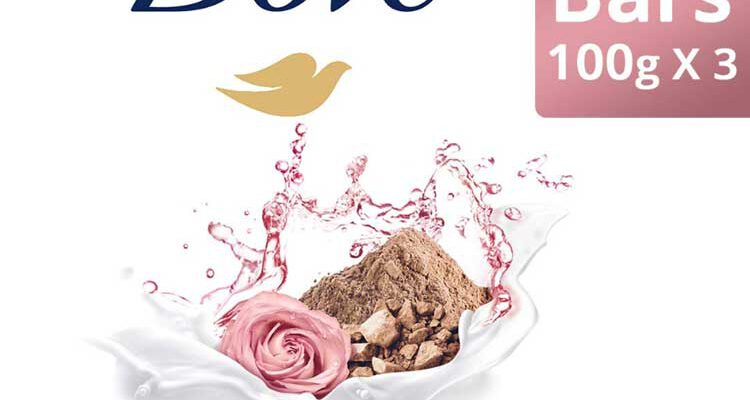 Dove-Go-Fresh-Oil-Control-Soap