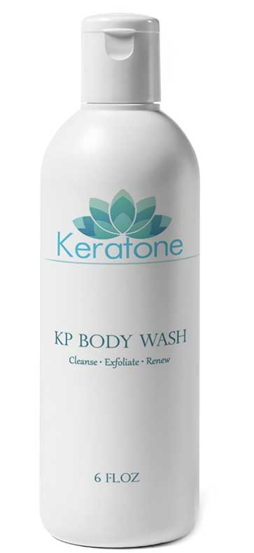 Keratone-KP-Body-Wash