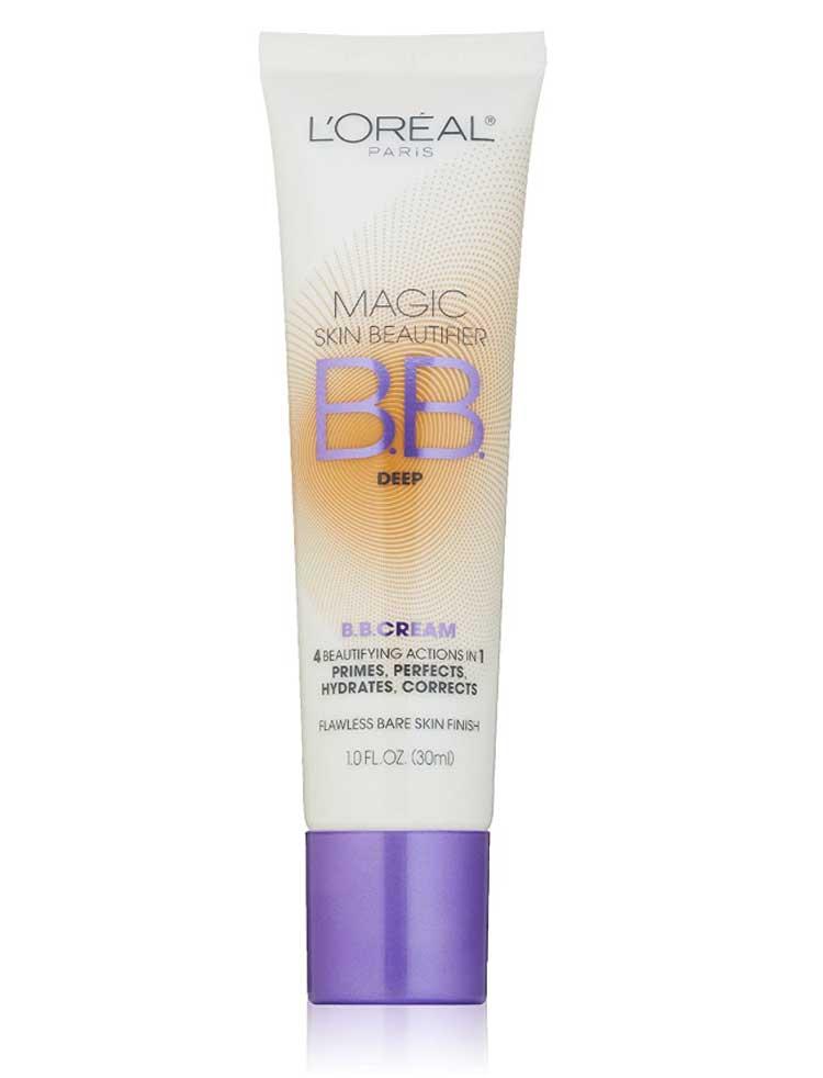 L'Oreal-Paris-Magic-Skin-Beautifier-BB-Cream