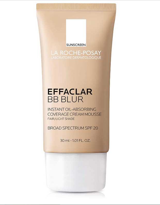 La-Roche-Posay-Blur-BB-SPF-20-Cream