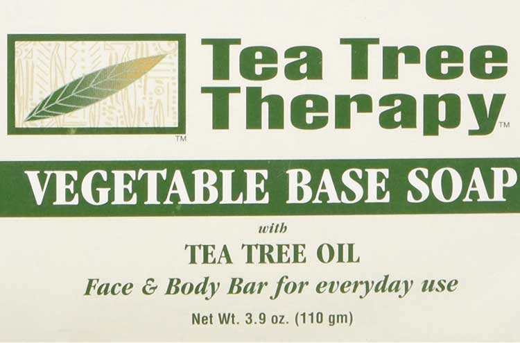 Leaving-Therapeutic-Tea-Tree-Oil-Soap