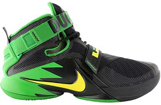 Nike-Zoom-LeBron-Soldier-IX