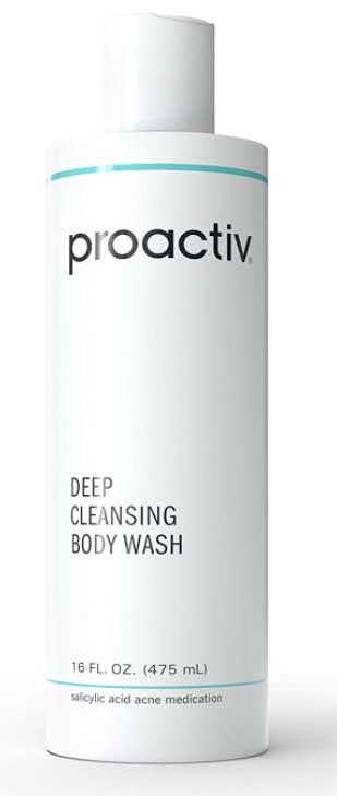 Deep-Cleansing-Wash