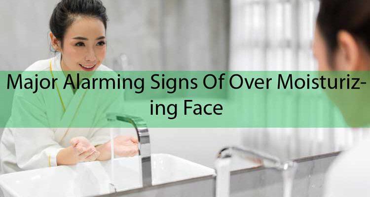 over-moisturizing-face