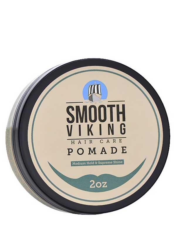Smooth-Viking-Pomade