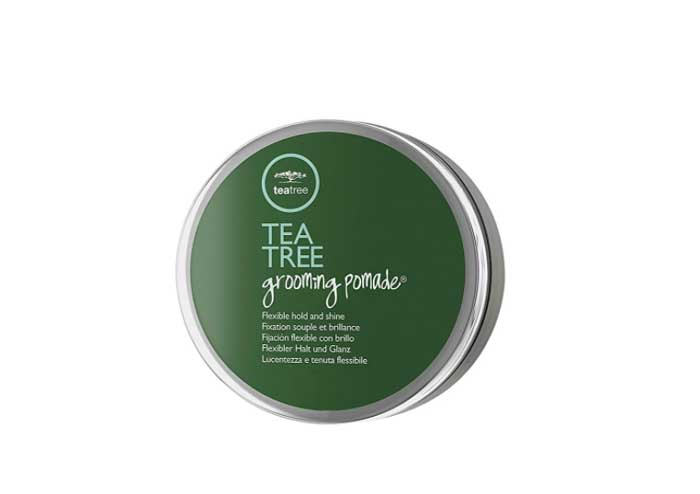 best pomade for curly hairs
